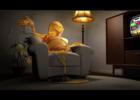 Thumbnail: commercials