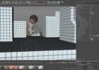 Thumbnail: work (lots)