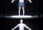 Thumbnail: medical animation